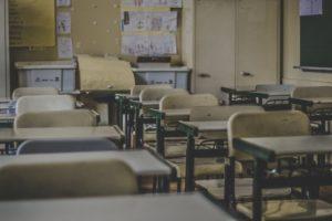 フランスコロナ自粛後の学校教育の進め方
