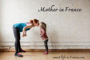 フランスの手抜き育児